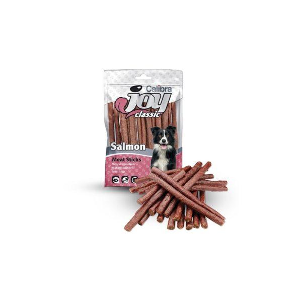 Calibra Joy Dog Classic Salmon Sticks