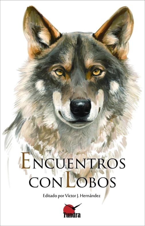 encuentro con lobos