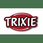 Trixie juguetes