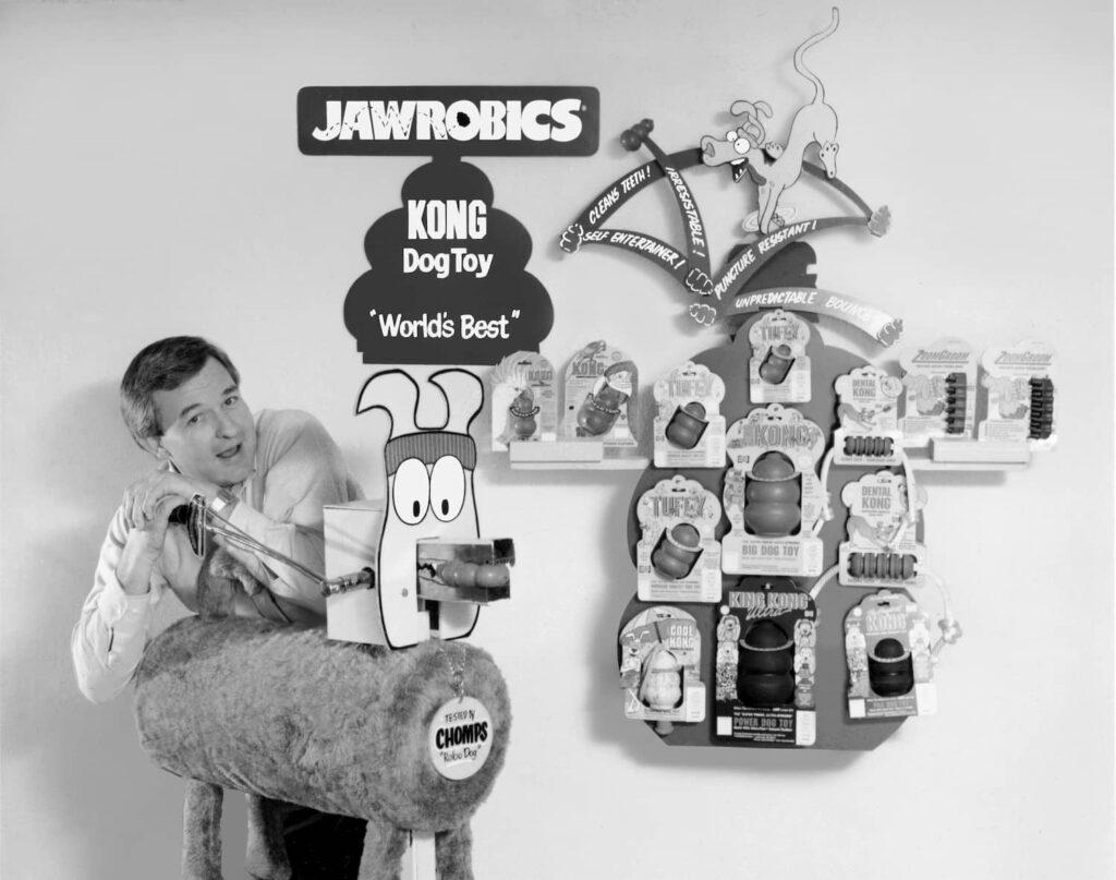 juguetes kong para perros (1)