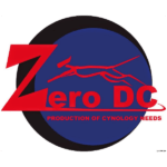 zero dc mushing