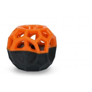 Cubo MoonStone