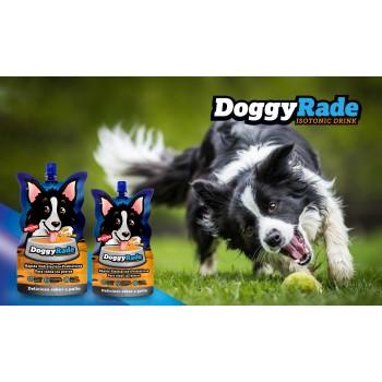 Bebida Isotónica para Perros 500/250 ml, DoggyRade 4