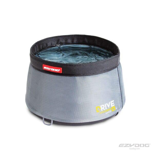 Cuenco de Agua para Viajes EzyDog 1