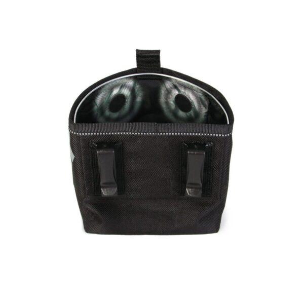 Bolsa de Premios SnakPak Treat Bag, EzyDog 6