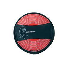 Frisbee para perro Fido Flyer, Ezydog 1